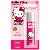 Hello Kitty stik crveni