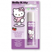 Hello Kitty stik ljubičasti