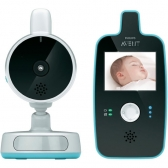Avent Digitalni VIDEO Monitor 7120 / SCD603/00