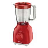 Blender Philips HR2100/50