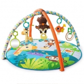 Bright starts Baby Podloga za Igru Monkey Business 11079