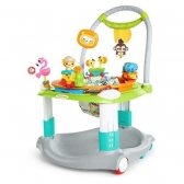 Bright starts dubak Mobile Activity Center 10143