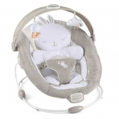 Bright starts ležaljka InLighten Bouncer Twinkle Tails 11200