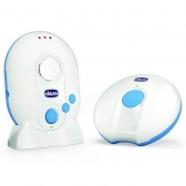 Chicco audio alarm za bebe Always With You