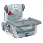 Chicco hranilica Mode Baby Elephant