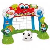 Clementoni Gol Baby World Cup WINNER 61225