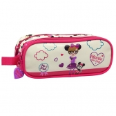 Disney  Minnie Mouse pernica sa 2 pregrade 20.942.51