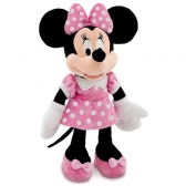 Disney Minnie Pliš 22 cm.
