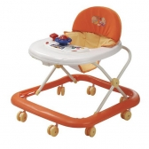 Farlin Bebi dubak BF-876A orange