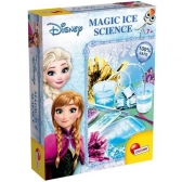Frozen edu set Magic Ice Science 73160