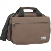 Inglesina torba My baby bag - Braon