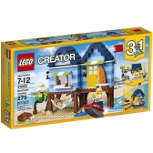 Lego Creator Beachside Vacation / Kućica za odmor LE31063