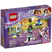Lego Friends Amusement Park Space Ride LE41128