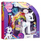 My LIittle Pony DELUXE