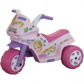 Peg Perego Mini princess / 0003