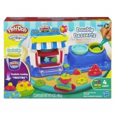 Playdoh sladokolač set  A5013