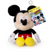 IMC toys Plišana igračka sa zvukom Little Mickey Sounds