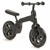 QPlay Balance bike Tech Black
