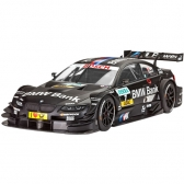 Revell maketa BMW M DTM 2012 Bruno speng 07178