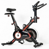 Sobni bicikl Cycling Xplorer KINETIC