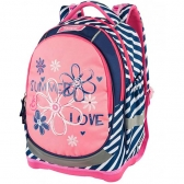 Target ranac Superlight Petit Summer Love 26239