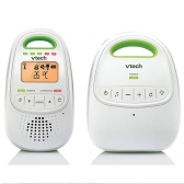 Vtech Alarm za Bebe Digital Audio Display Baby Monitor BM2000
