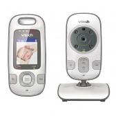 Vtech Alarm za Bebe Video Monitor BM2600