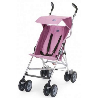Chicco Dečija kolica CT 0.6 light Amethyst kolica chicco juniorshop