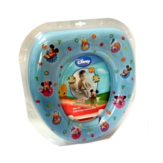 Adapter za WC šolju Disney Miki Maus