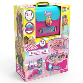 Bildo Barbie salon lepote u koferu 2112