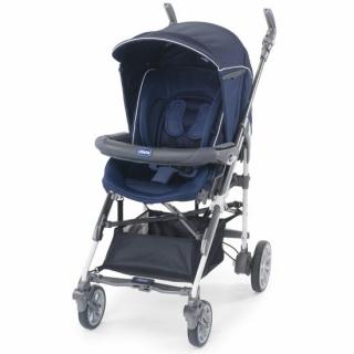 Chicco Dečija kolica Living Pegaso 79130.46 kolica za bebe chicco
