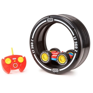 Little Tikes Tire Twister LT638541