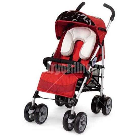 Chicco Dečija kolica Multiway 616131100 kolica za bebe chicco
